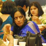 A2MM Diwali 2009 (211).JPG