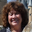 Arlyn Bonfield's profile photo
