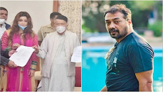 payal-ghosh-met-maharashtra-governor-bhagat-singh-koshyar