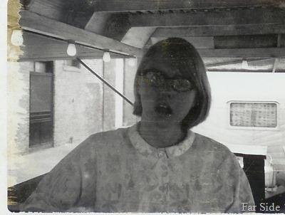 Connie  1968 (2)