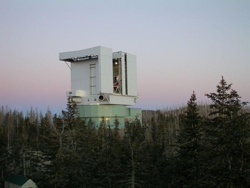 large-binocular-telescope-1