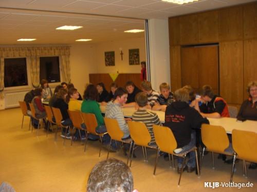 Generalversammlung 2009 - CIMG0057-kl.JPG