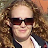 Heather Simmons avatar image