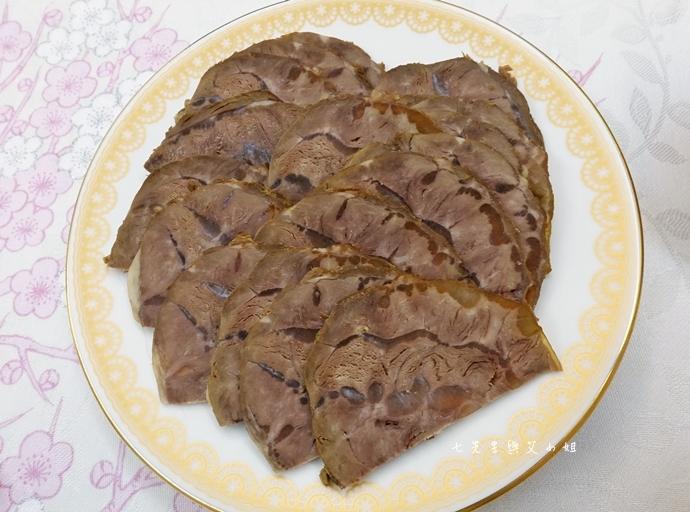 9 大連風味館 酸菜白肉火鍋