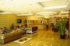Фото 5 Club Hotel Tess ex. Lenna Beach Hotel