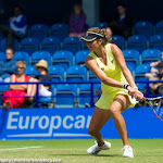 Julia Görges - AEGON International 2015 -DSC_6996.jpg