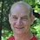 Brad Beckenhauer's profile photo