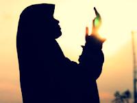 Khaulah binti Tsalabah, Wanita yang Keluhannya diperhatikan dari Atas Langit ke Tujuh