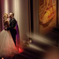 Wedding photographer Mariusz Morański (mariusz). Photo of 20.08.2018