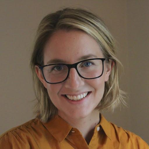 Sarah Betz