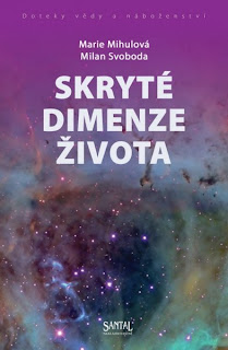 petr_bima_grafika_knizky_00184
