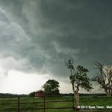 05-19-13 Oklahoma Storm Chase - IMGP6759.JPG