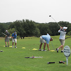 2010 Summer Conference and Golf 005.jpg