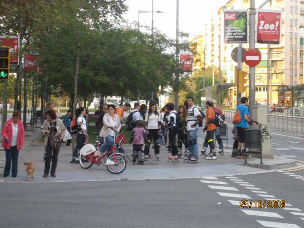Fotos Ruta Fácil 25-10-2008 - Imagen%2B026.jpg
