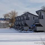 Vermont - Winter 2013 - IMGP0488.JPG