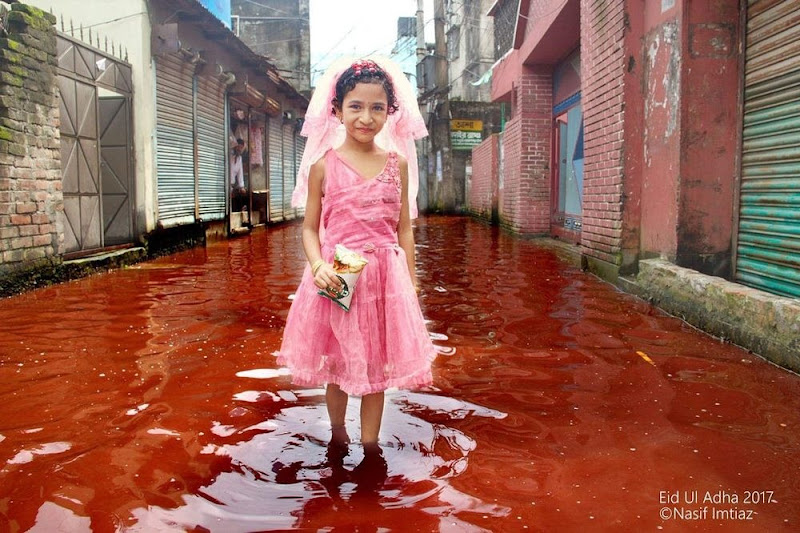 rivers-of-blood-eid-dhaka-2