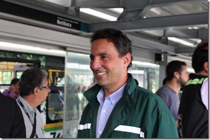 Bus electrico Metro Medellin-0072