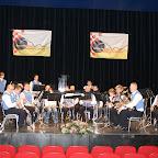 Concours 2012 BBU (58).JPG