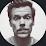 Tobias Carlson's profile photo