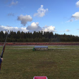 Thursday Night Trap Shooting - IMG_3646.jpg