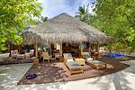 1316434997_grand_beach_villa.jpg