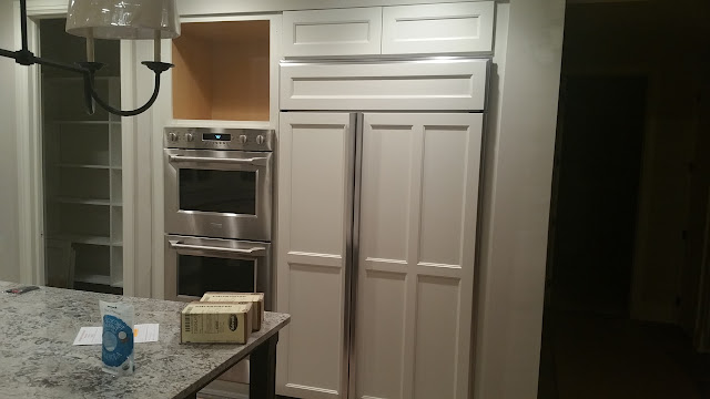 Various Cabinetry - 20151207_190721.jpg