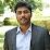 Mukul Roy's profile photo