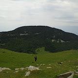 Taga 2006 - CIMG9302.JPG