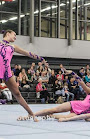 Han Balk Fantastic Gymnastics 2015-4873.jpg