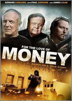 Assistir Filme Por Amor ao Dinheiro Online Dublado