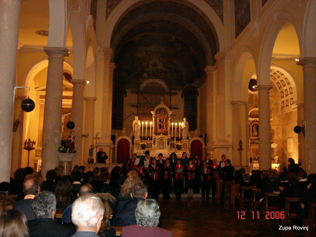 Susret zborova 2006 - DSC01684.JPG