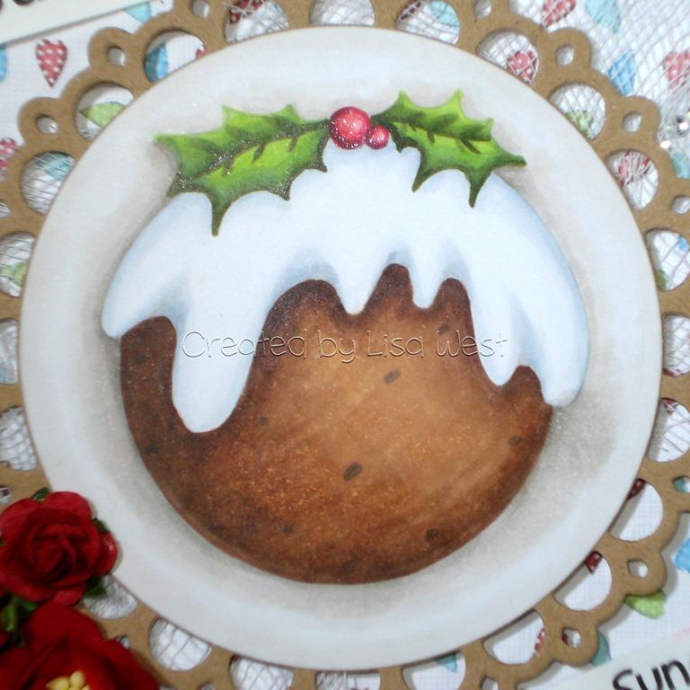 [Christmas+Pudding+%283%29%5B2%5D]