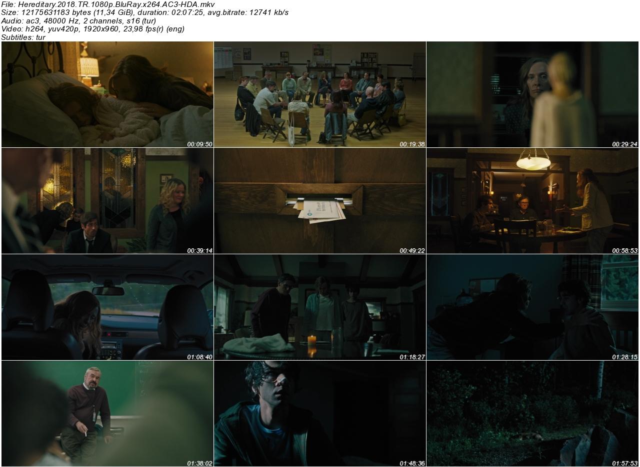 Ayin 2018 - 1080p 720p 480p - Türkçe Dublaj Tek Link indir