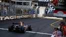 Sebastian Vettel, Red Bull RB7