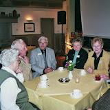 jubileum 2005-Reunie-003_resize.jpg
