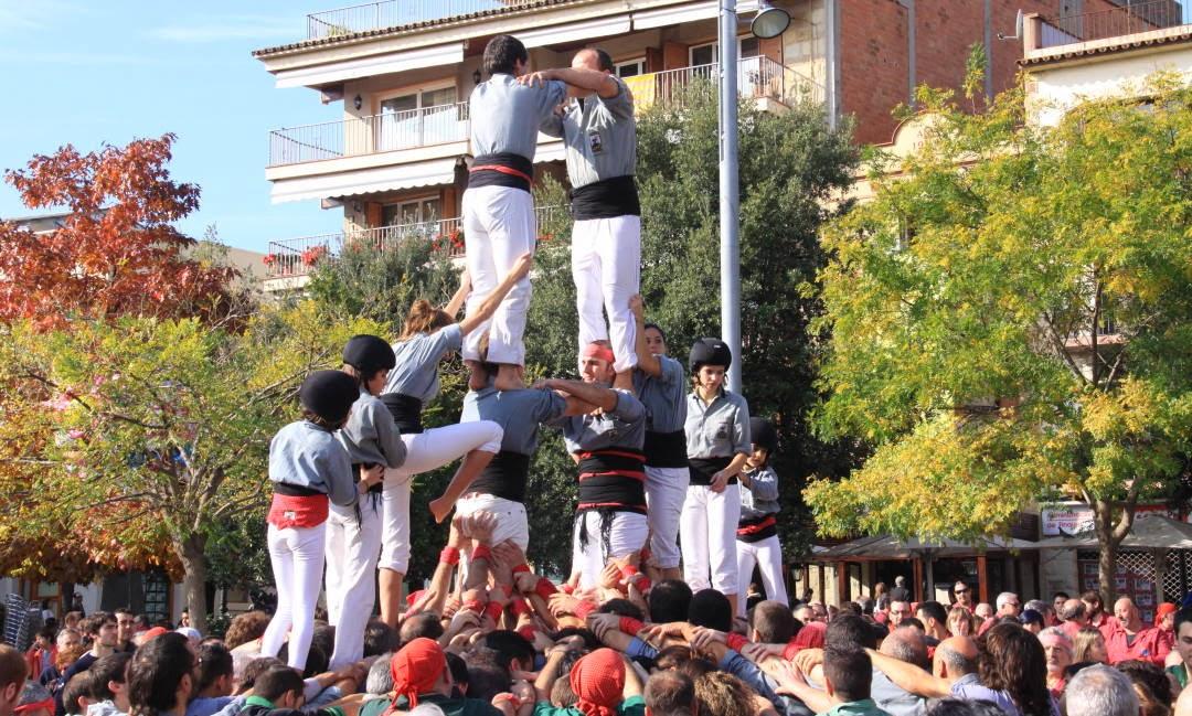 Sant Cugat del Vallès 14-11-10 - 20101114_210_2d7_CdS_Sant_Cugat_del_Valles.jpg