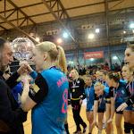 Krim-Ajdovščina_finalepokala16_033_270316_UrosPihner.jpg