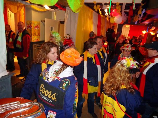 2014-03-02 tm 04 - Carnaval - DSC00141.JPG