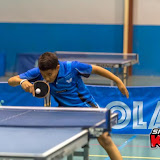 June 30, 2015 Tafel Tennis Juni Ranking 2015 - ping%2BpongRanking%2BJuni%2B2015-17.jpg