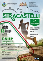 Stracastelli 2017