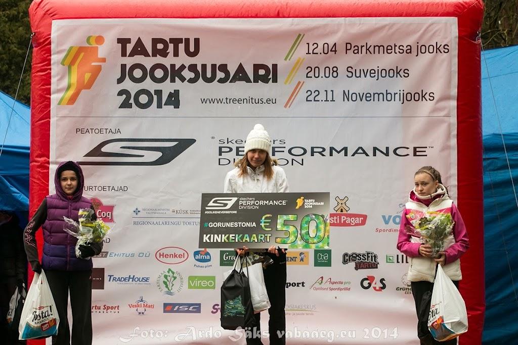 2014.04.12 Tartu Parkmetsa jooks 3 - AS20140412TPM3_477S.JPG