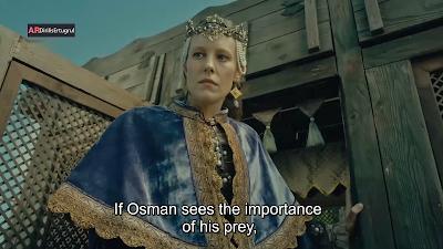 Kurulus Osman Season 3 With English Subtitles
