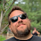 Michael Raczynski's profile photo