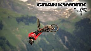 Crankworx thumbnail