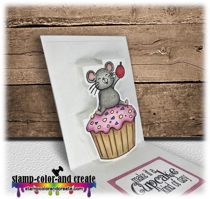 [Cupcake+Pop-Up-inside-WM_ocm2018%5B11%5D]