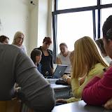 Projekat Nedelje upoznavanja 2012 - DSC_0095b.jpg