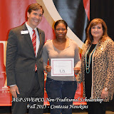 Scholarship Ceremony Fall 2015 - AEP%2B-%2BContessa%2BHawkins.jpg