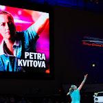 Petra Kvitova - Porsche Tennis Grand Prix -DSC_7620.jpg