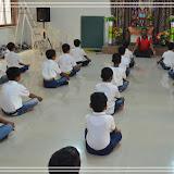 World Yoga Day (31).jpg