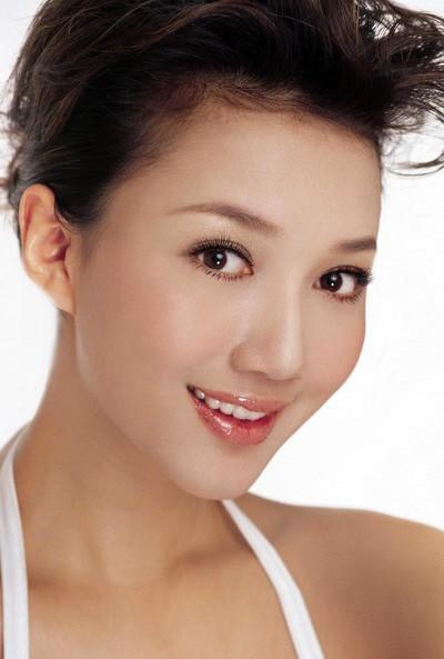 Han Wenwen China Actor